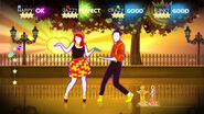 Just-dance-4-one-thing