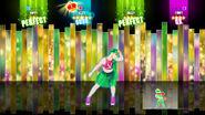 Summer promo gameplay 3 wii