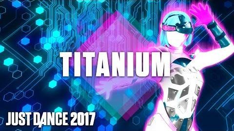 Titanium - Gameplay Teaser (US)