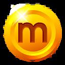 JD2014 mojocoin