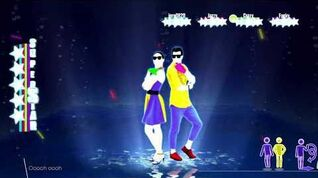 Just Dance® 2018 - Unlimited What Lovers Do - Megastar - With 4 JoyCon