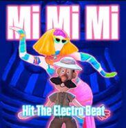 Mimimi ubisoft website cover