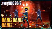 Bangbangbang thumbnail us