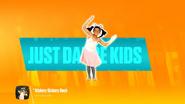 Kidshickorydickorydock jd2018 load