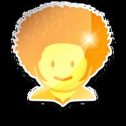Thatstheway golden ava