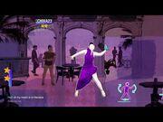 Just_Dance_2020-_Camila_Cabello_-_Havana_(MEGASTAR)