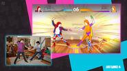 Screenshot.just-dance-4.1920x1080.2012-08-17.55