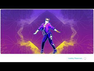 Bonbon - Era Istrefi - Just Dance 2021