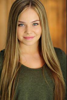 Hannah-yorke1.jpg