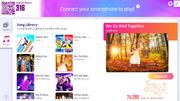 Kidswegowelltogether jdnow menu computer 2020