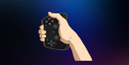 Ui popups howto image hold dualshock 2