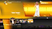 Abbasupertrooper jd2018 menu