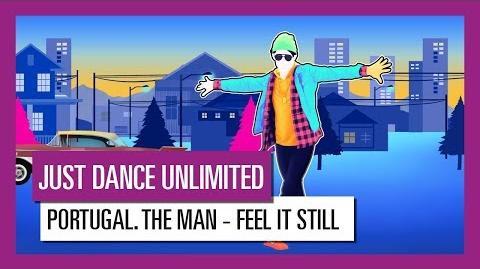 Feel It Still - Gameplay Teaser (UK)