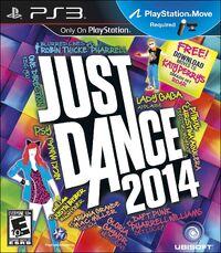 JD2014 NTSC ps3cover.jpg