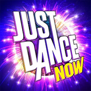 JustDanceNowNewYearIcon