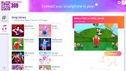 Kidsmaryhadalittlelamb jdnow menu computer 2020