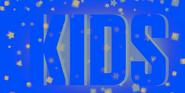 Kidswegowelltogether banner bkg