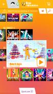 Makeitjingle jdnow menu phone 2017