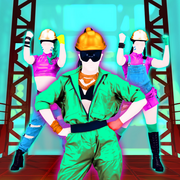 Workwork cover generic.png