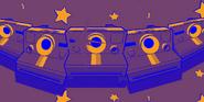 1999 banner bkg