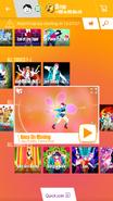 Keepon jdnow menu phone 2017