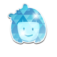 Younevercan p2 diamond ava