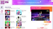 Beautyandabeatdlc jdnow menu computer 2020