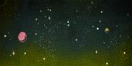 Cosmicgirl jd2 background