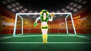 Futebol jdnow no gui 2