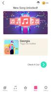 Georgia jdnow newsfeed