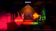 Workworktitle 1