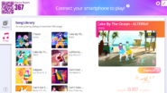 Cakebytheoceanalt jdnow menu computer 2020