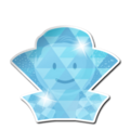 Dontstopme c1 diamond ava