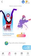 Masterblaster jdnow coachmenu phone 2020