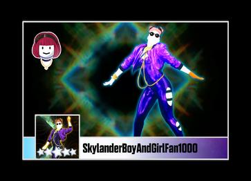 Skylander jdvs Sticker.png