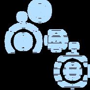 TouchMeWantMe background element 3
