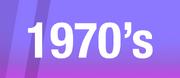 70sGems.png