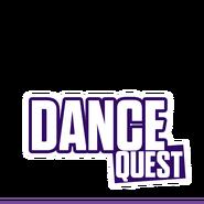 Dancequest placeholder logo