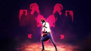 Just Dance 2016 NOGUI Animals Extreme