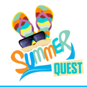 SummerQuest Logo.png
