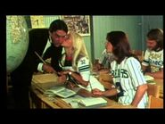 ABBA- WHEN I KISSED THE TEACHER - HD - HQ sound