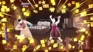 Just Dance® 2020 Hit The Road Jack