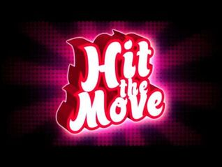 Just Dance Announced and GamesCom 2009 Trailer