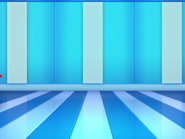 TouchMeWantMe background element 5