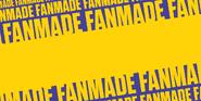 Americanofan banner bkg