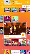 Ilikeitlike jdnow menu phone 2017