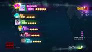 Iloveitalt jd2015 score
