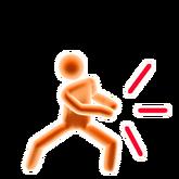 Kungfu jd2 laser picto