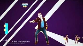 One Way Or Another (Teenage Kicks) - One Direction - Just Dance Unlimited