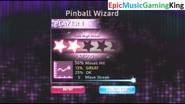 Pinballwizard dob score